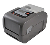 Datamax e-class-mark-III Thermal Printer