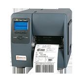 m-class-mark-II-thermal-transfer-printer