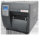 datamax-oneil_i_Class-desktop_thermal_printer