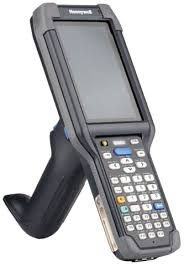 Honeywell Dolphin CK65 Rugged Mobile Computer