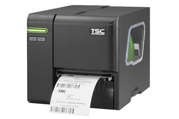tsc-ml240-thermal-transfer-printer