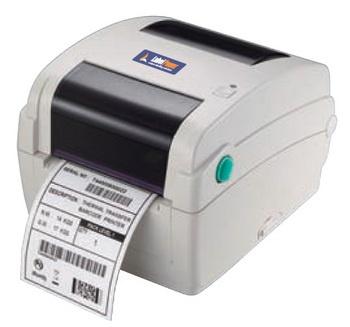 TSC TT034-50 Thermal Transfer Printer