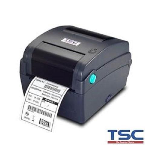 tsc-TT034-thermal-transfer-label-printer